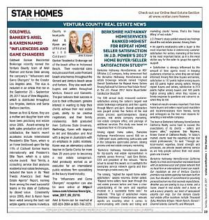 Star Homes
