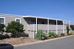 5540 West 5th Street, Space 128, Oxnard, CA 93035