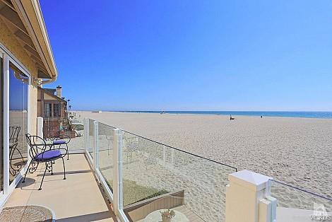 85 Los Altos Street, Hollywood Beach, CA 93035