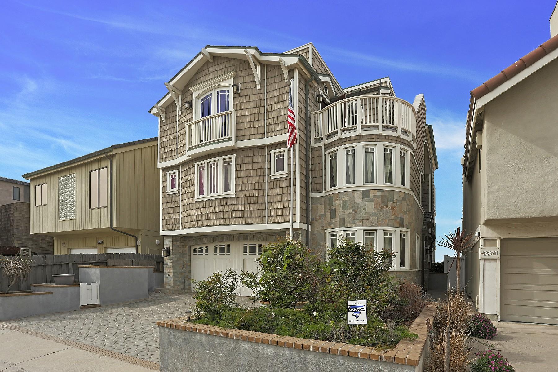 3365 Ocean Drive, Oxnard, CA 93035