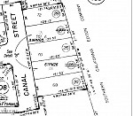1030 CANAL Street, Oxnard, CA 93035