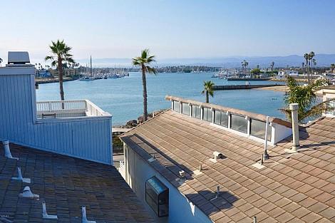 141 Anacapa Avenue, Silver Strand Beach - Oxnard, CA 93035