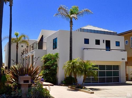1511 MANDALAY BEACH Road, Oxnard, CA 93035
