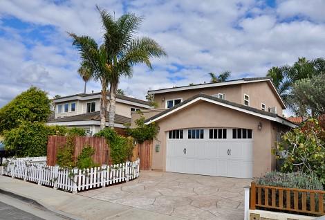2507 Pierpont Boulevard, Ventura, CA 93001