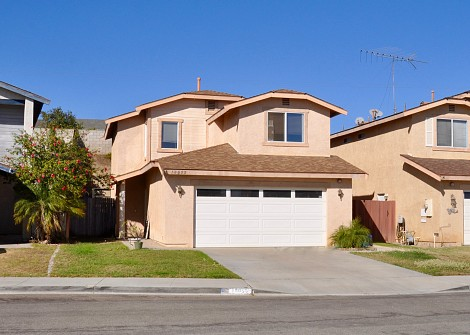 10055 Willamette Street, Ventura, CA 93004