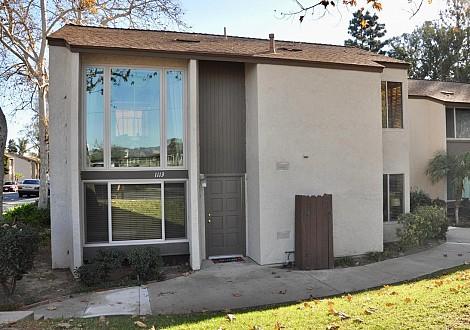 1113 Ibex Square, Ventura, CA 93003