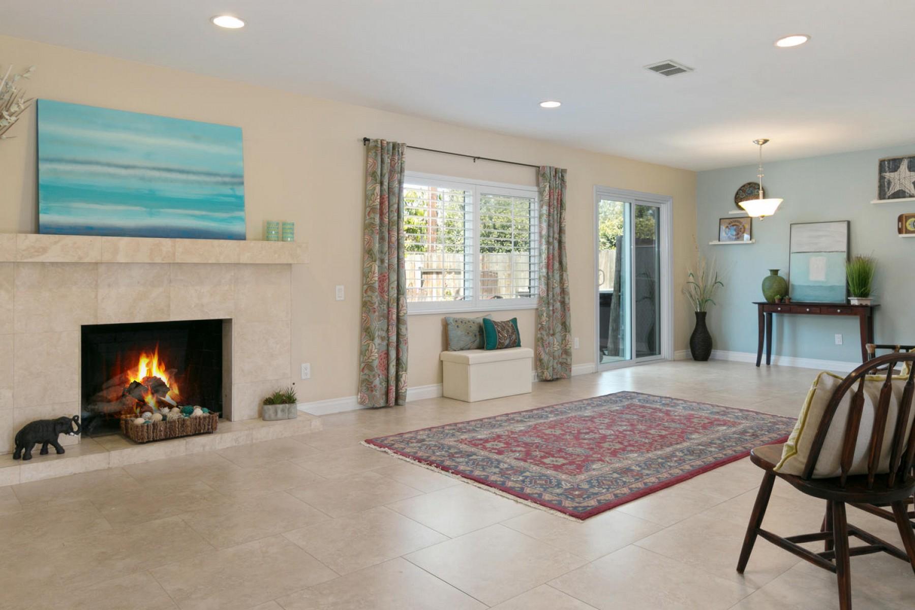 8257 Tiara Street, Ventura, CA 93004