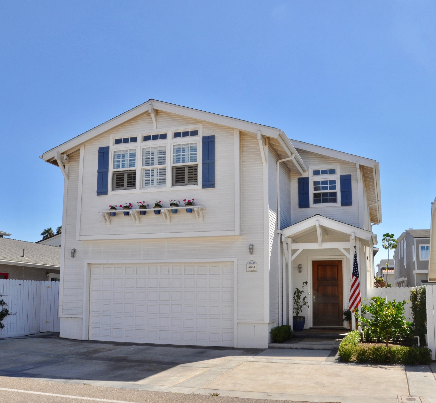 4836 Amalfi Way, Oxnard, CA 93035