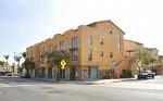 285 North Ventura Avenue, Ventura, CA 93001