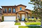 602 Chesapeake Place, Ventura, CA 93004