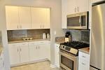 2325 MARTINIQUE Lane, Oxnard, CA 93035