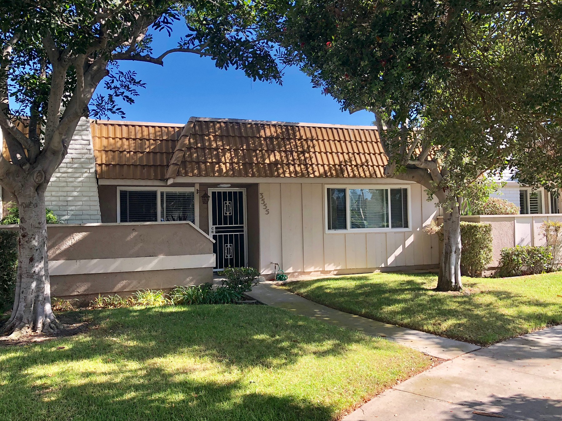 3555 Isle Way, Oxnard, CA 93035