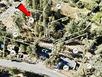 2617 TEAKWOOD Court, Pine Mountain Club, CA 93222