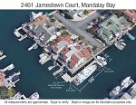 2461 Jamestown Court, Oxnard, CA 93035