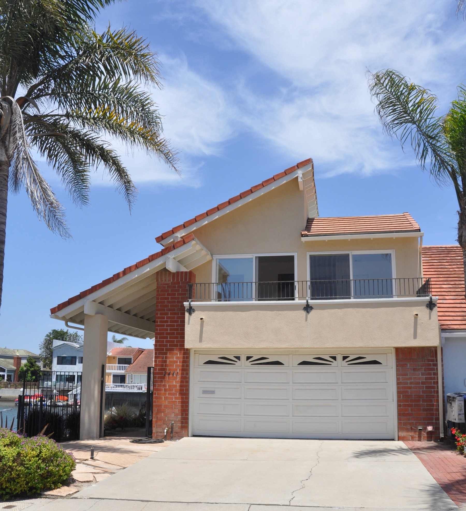 2461 Jamestown Court, Oxnard, CA 93035