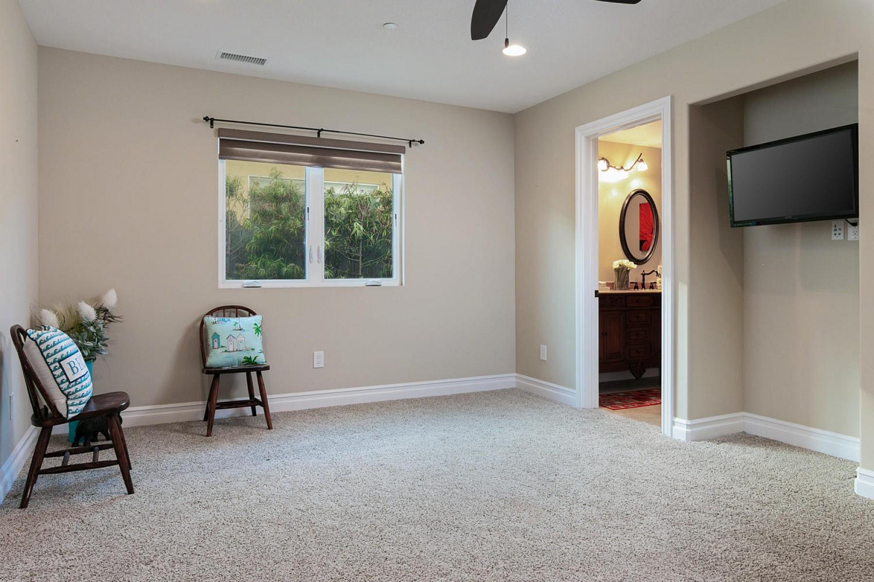 5311 Beachcomber Street, Oxnard, CA 93035