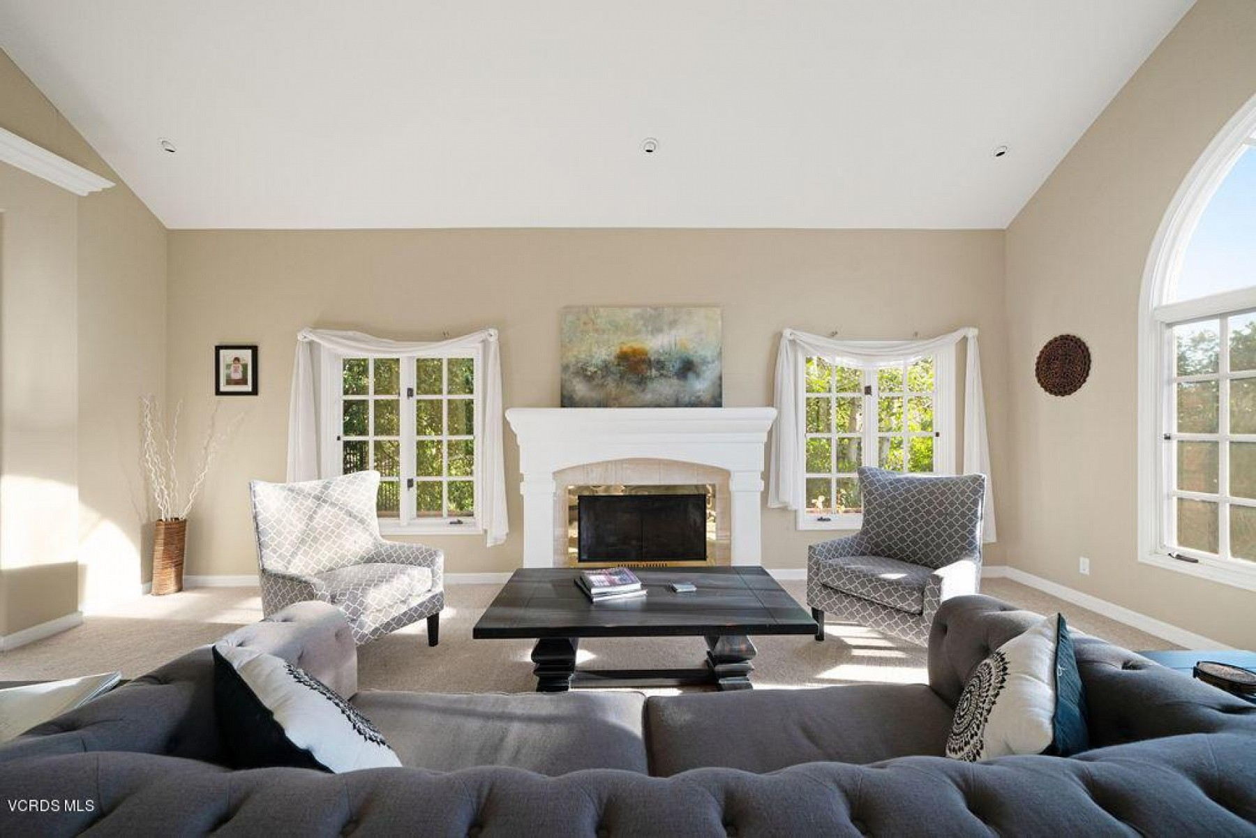 1640 Aldercreek Place, Westlake Village, CA 91362