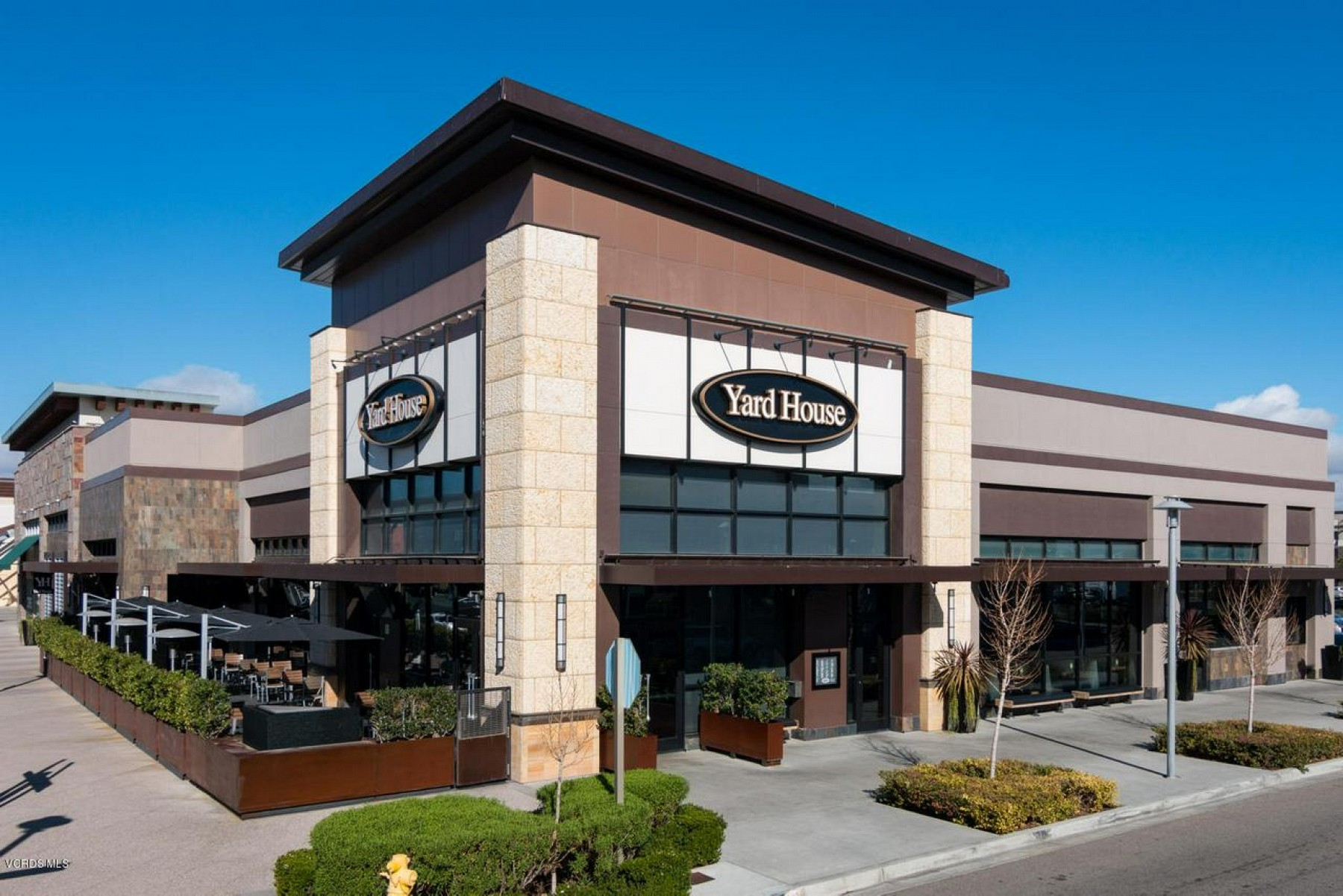 3044 Moss Landing Boulevard, Oxnard, CA 93036