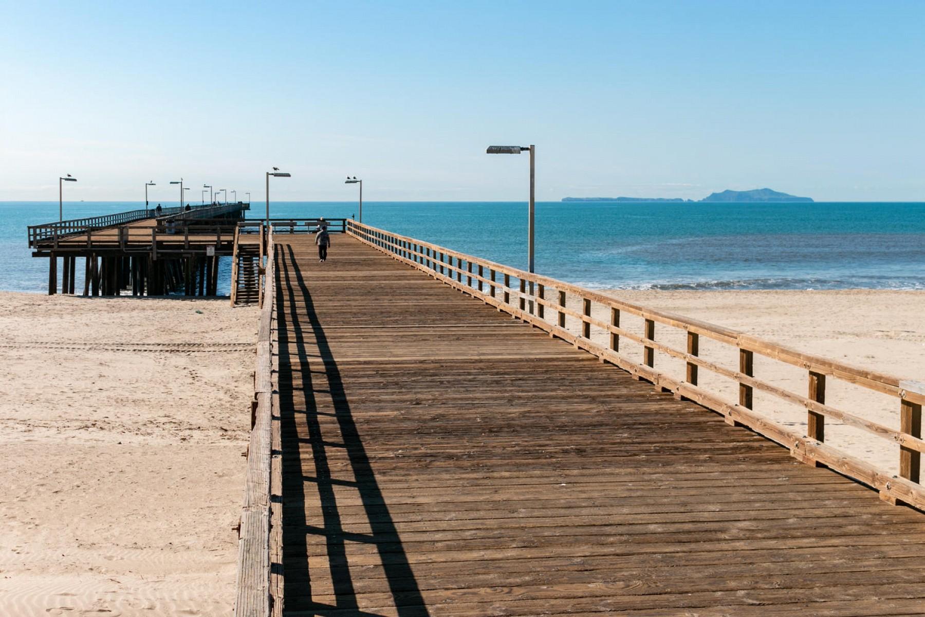 201 South Ventura Road, Unit 15, Port Hueneme, CA 93041