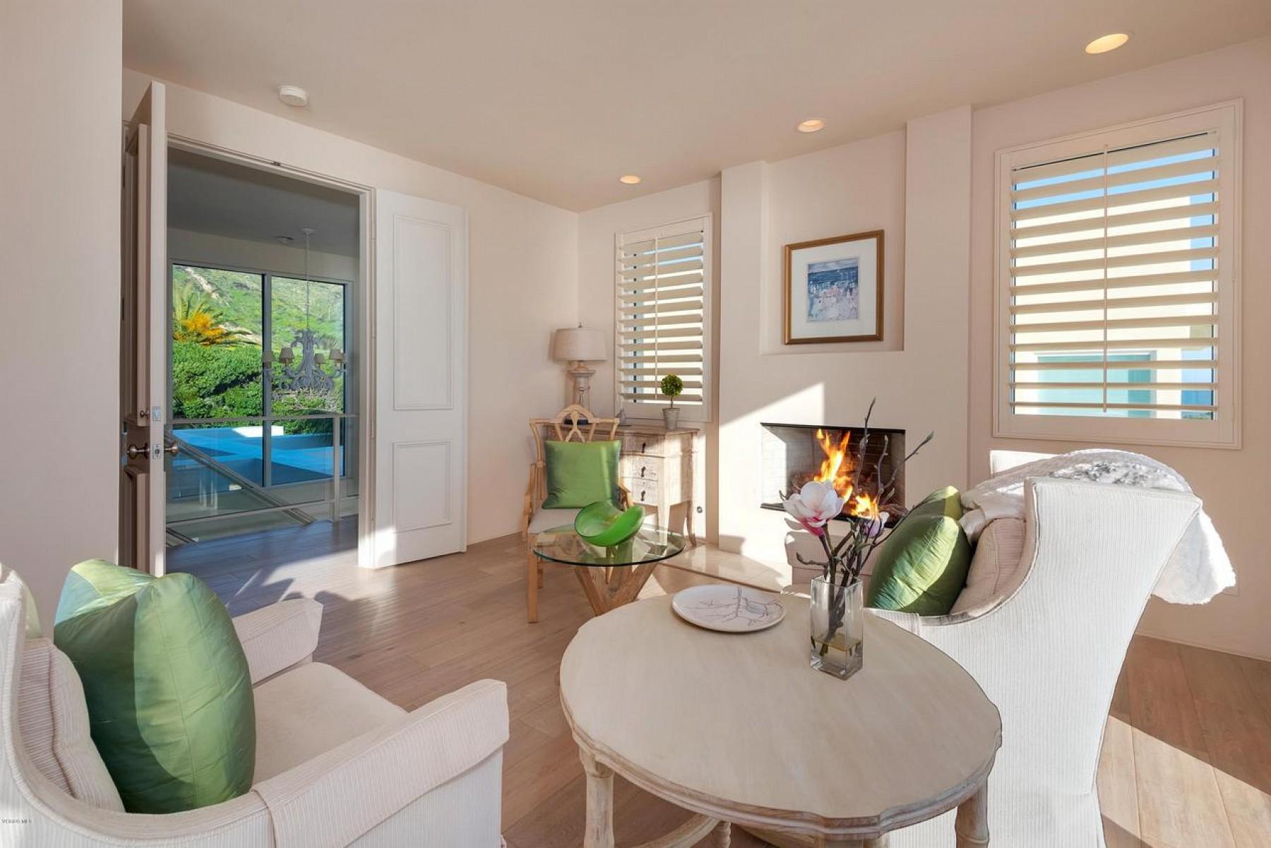 5348 Rincon Beach Park Drive, Ventura, CA 93001