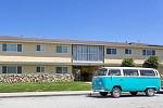 5059 Nautilus Street, Unit 9, Oxnard, CA 93035