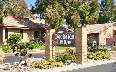 3794 Via Pacifica Walk, Oxnard, CA 93035