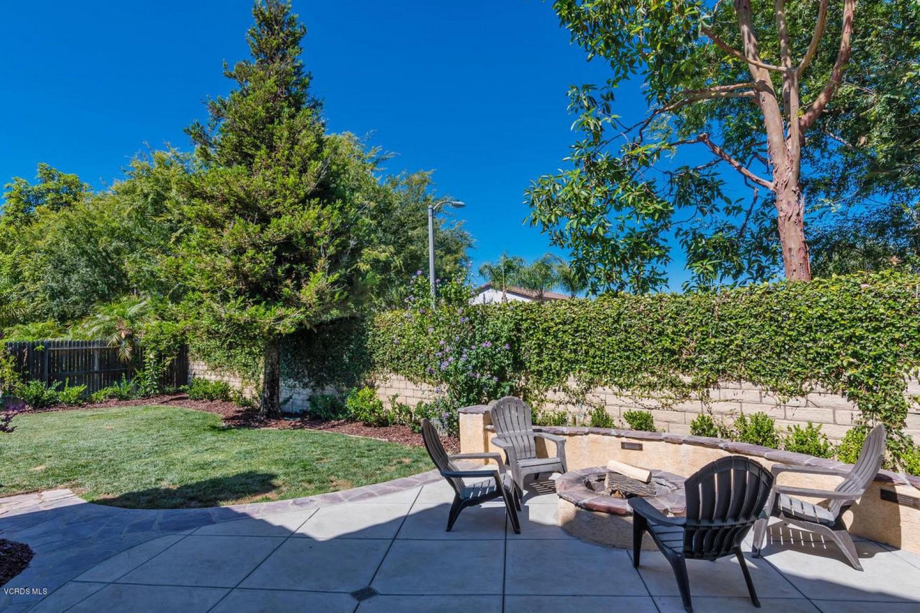 4817 Calle Descanso - Mission Oaks, Camarillo, CA 93012