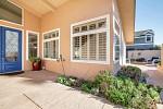 1130 Capri Way, Mandalay Shores, CA 93035