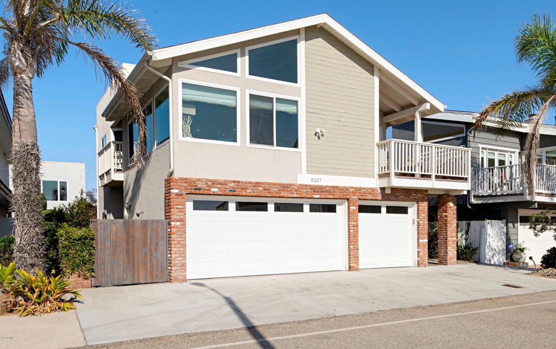 5227 Sealane Way, Mandalay Shores, CA 93035