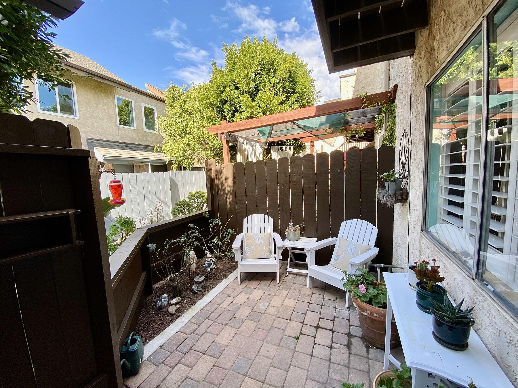 5165 W Wooley Road, Unit 2, Oxnard Shores, CA 93035