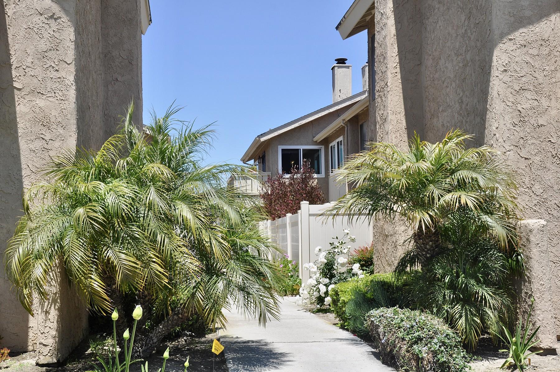 5117 W Wooley Road 5, Oxnard, CA 93035