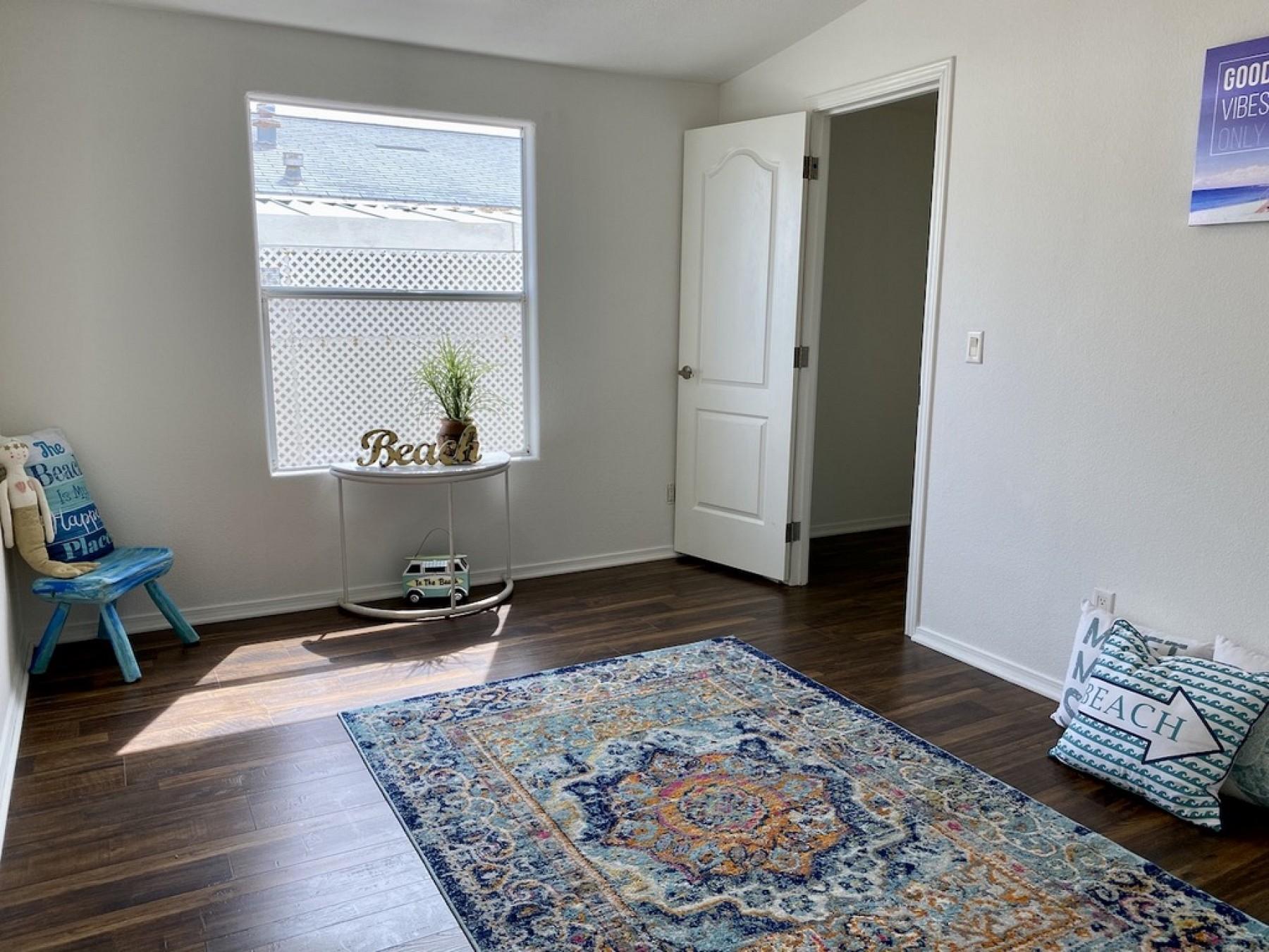 5540 W. 5th Street, Space 135, Oxnard Shores, CA 93035