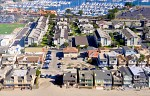 2967 Harbor Blvd., Hollywood Beach, CA 93035