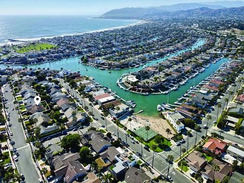 1315 Seafarer Street, Ventura, CA 93001
