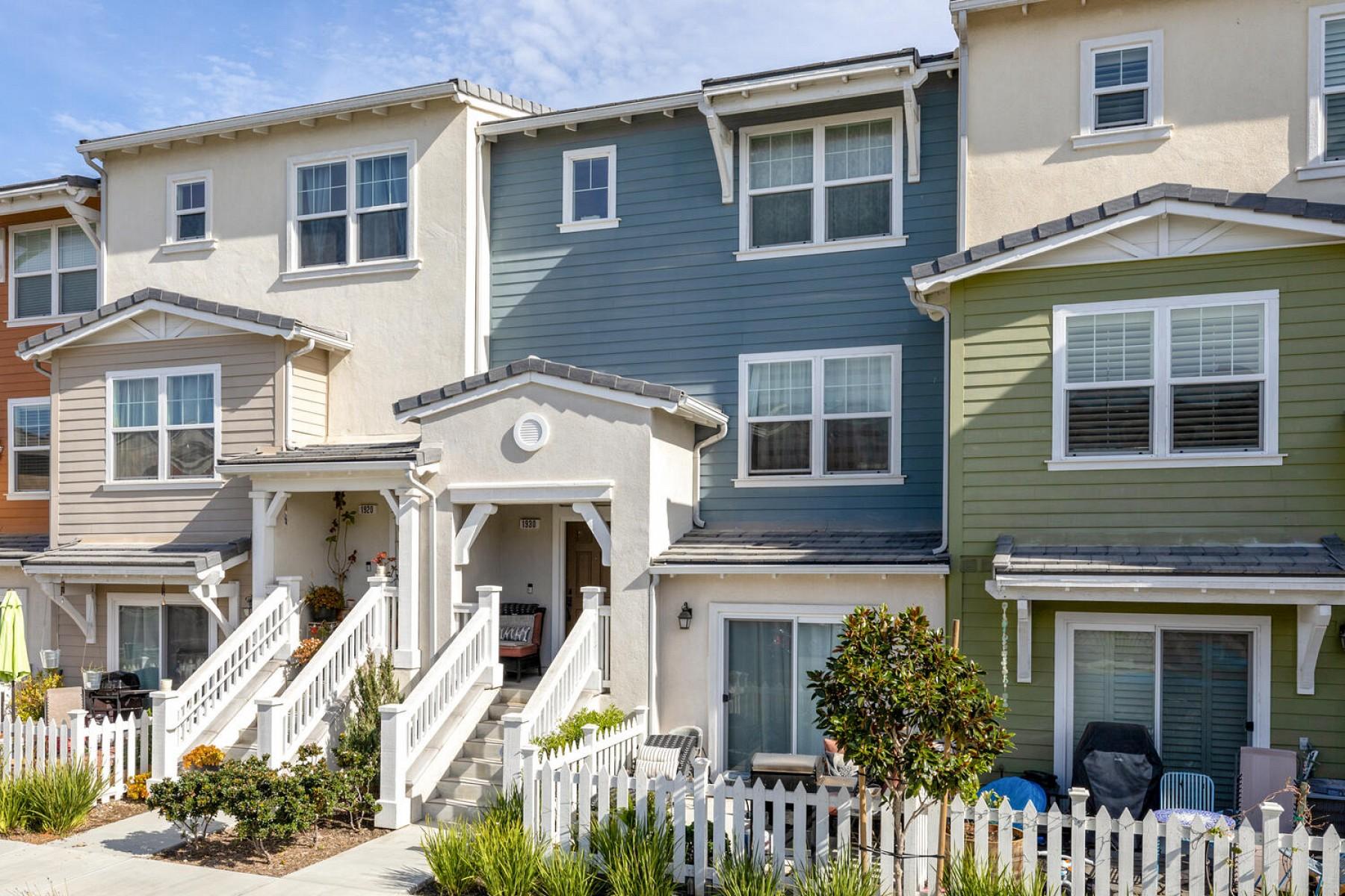 1930 Anchor Avenue, Oxnard, CA 93035