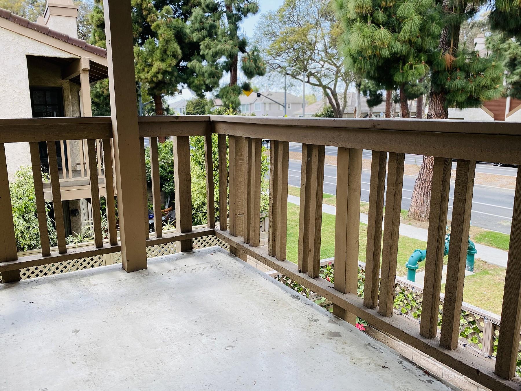 873 Miller Court, Ventura, CA 93003