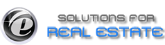 Esolutions For Real Estate